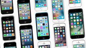 Here's Why Apple's 10th Anniversary iPhone Will Likely Cost More ...
