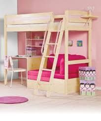 bunk bed with desk bunk bed and desks on pinterest bed desk set