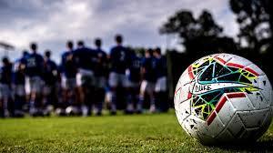 <b>Men's</b> Soccer Announces <b>Spring</b> Schedule - Duke University