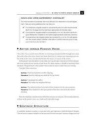 argumentative essay for school uniforms   can you write my term    argumentative essay for school uniforms jpg