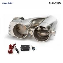 <b>Free shipping</b> on <b>Mufflers</b> in <b>Exhaust</b> Systems, Auto Replacement ...