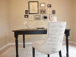 budget home office furniture home office makeover tons of great ideas for decorating your home office bathroompleasing home office desk ideas small