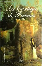 best ideas about mes lectures du jane parma stendhal recorren las obra magna writer s place narra las lectures du philip roth balzac 1839
