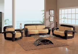 bedroom and living room furniture with good bedroom and living room furniture for good remodelling beautiful rooms furniture
