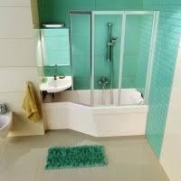 Купить <b>акриловые ванны Ravak</b> в Туле, цены в интернет ...