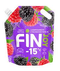 <b>Стеклоочиститель FIN JOY FRUITY</b> -15 DP 66 103 291 – купить в ...