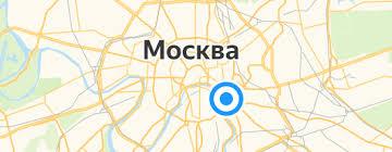 <b>Дюбели</b> Быстрой — купить на Яндекс.Маркете