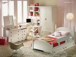 tips to choose childrens bedroom furniture decorshome discover in toddlers bedroom furniture ideas childrens bedroom sets china children kids bedroom china children bedroom furniture