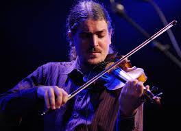 Paul Dangl (Fiddle) - dsc4216-kopie