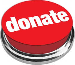 Image result for donations fundraising pics