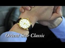 Мужские японские наручные <b>часы Orient EL05001S</b> купить в ...