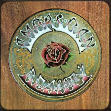 <b>Grateful Dead</b>* - <b>American</b> Beauty | Releases | Discogs