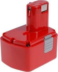 <b>Аккумулятор Hammerflex AKH1220</b> 12.0В 2.0Ач NiCd для акк ...