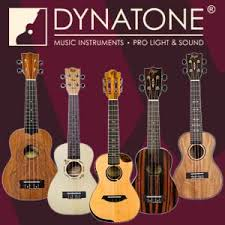 <b>Классические гитары PEREZ</b> — купить с доставкой по России