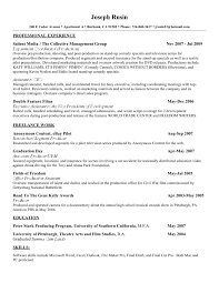 resume template make my to create for 1 seangarrettecoto 79 interesting make a resume for template