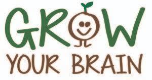 Image result for growth mindset information for parents