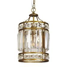 Подвесной <b>светильник Favourite Ancient 1085</b>-<b>1P</b> — купить в ...