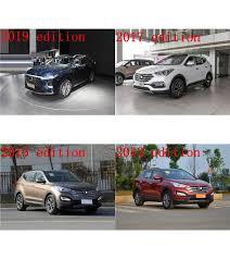Mouldings Automobile <b>Auto</b> Styling Decoration <b>Rear</b> Diffuser <b>Tuning</b> ...