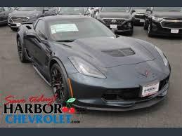 Chevrolet Corvette for Sale in Venice, CA 90291 - Autotrader