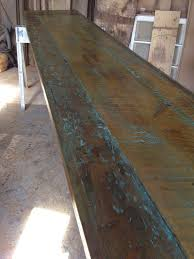 quality small dining table designs furniture dut: reclaimed wooddining table table top industrial dining tablebarft