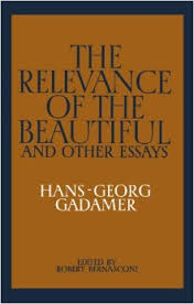 amazon com  the relevance of the beautiful and other essays    the relevance of the beautiful and other essays