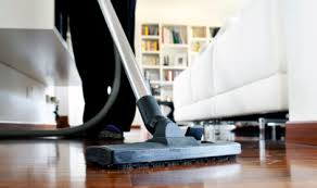 Image result for Why Your Business Needs Cleaning Services