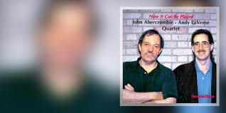 <b>John Abercrombie</b> - Music on Google Play