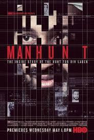 Manhunt – A Caçada