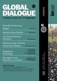 Commentaries <b>Singapore</b> Sociology After Globalization