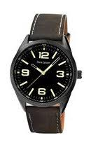 <b>Часы Pierre Lannier</b>
