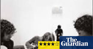 <b>The Kooks</b>, <b>Inside</b> In/ Inside Out | Music | The Guardian