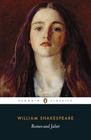 romeo and juliet penguin classics amazon co uk william romeo and juliet penguin classics amazon co uk william shakespeare adrian poole 9780141396477 books