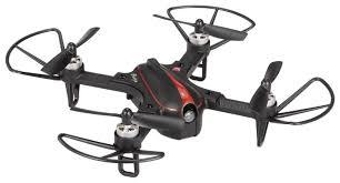 Выбрать <b>Квадрокоптер MJX Bugs 3</b> Mini по низкой цене на ...