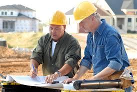 ppc contractor