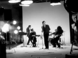 <b>Suede</b> - Beautiful Ones (Official Video) - YouTube