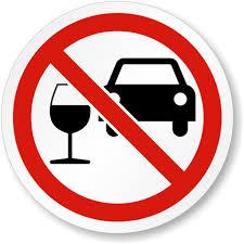 think before you drink  massapequa observer oyster bay town supervisor john v drinkdriveb