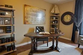 gorgeous astonishing office decoration ideas also office decor pertaining to your own the elegant furniture astonishing home office setup cool astonishing cool home office decorating