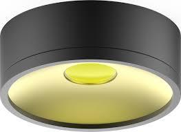 Накладные <b>светильники</b> купить в интернет-магазине OZON.ru