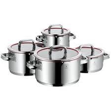 <b>Набор посуды</b> по низкой цене | Купить <b>набор посуды Tefal</b> в ...