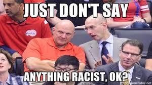 Steve Ballmer Clippers Purchase Memes | No Coast Bias via Relatably.com
