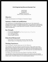 civil engineering resume newsound co civil engineer cv format doc civil engineer resume sample civil engineering resume civil engineer resume template word civil engineer resume