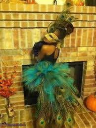 31 Best Costumes images in 2019 | Costumes, Diy halloween ...