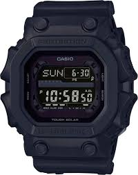 <b>Часы</b> наручные <b>Casio GX</b>-<b>56BB</b>-1ER