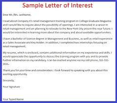 sample cover letter job application chef job application letter     Bussines Proposal