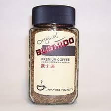 <b>Кофе Bushido</b> Original | Отзывы покупателей
