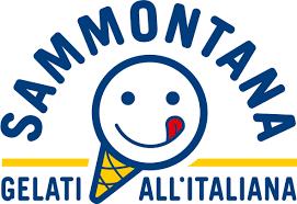 sammontana logo