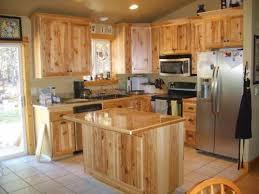 rustic kitchen island: easy kitchen island cabinet ideas rustic kitchen islands with seating myto let interior home ideas
