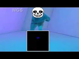 Sans Genocide in a nutshell|Undertale meme - YouTube via Relatably.com