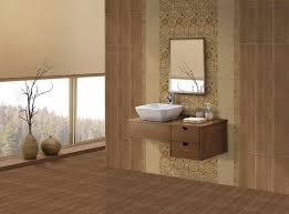 light wall ideas bathroom wall tiles design ideas inspiring nifty designer bathroom