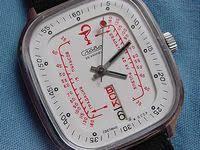 30 лучших изображений доски «Винтаж наручные часы» в 2020 г ...